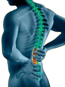 spinal-surgery