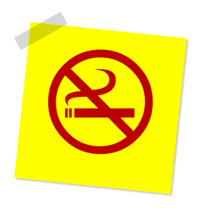 no-smoking-1421007_960_720